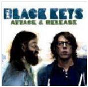 The Black Keys_Attack & ReleaseMagic Potion