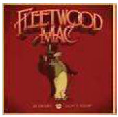 FLEETWOOD MAC: 50 Years – Don't Stop