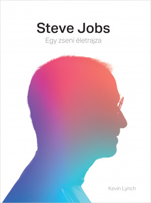 Kevin Lynch: Steve Jobs