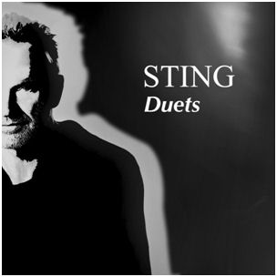 STING – DUETS