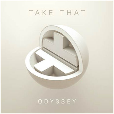 Take That:  Odyssey
