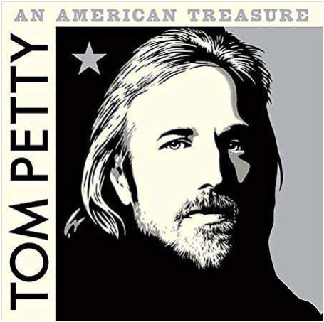 TOM PETTY_ An American Treasure